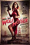 Wolf Mother (2016)