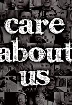 Care About Us