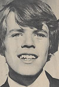 Primary photo for Peter Noone