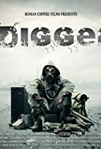 Primary image for Digger