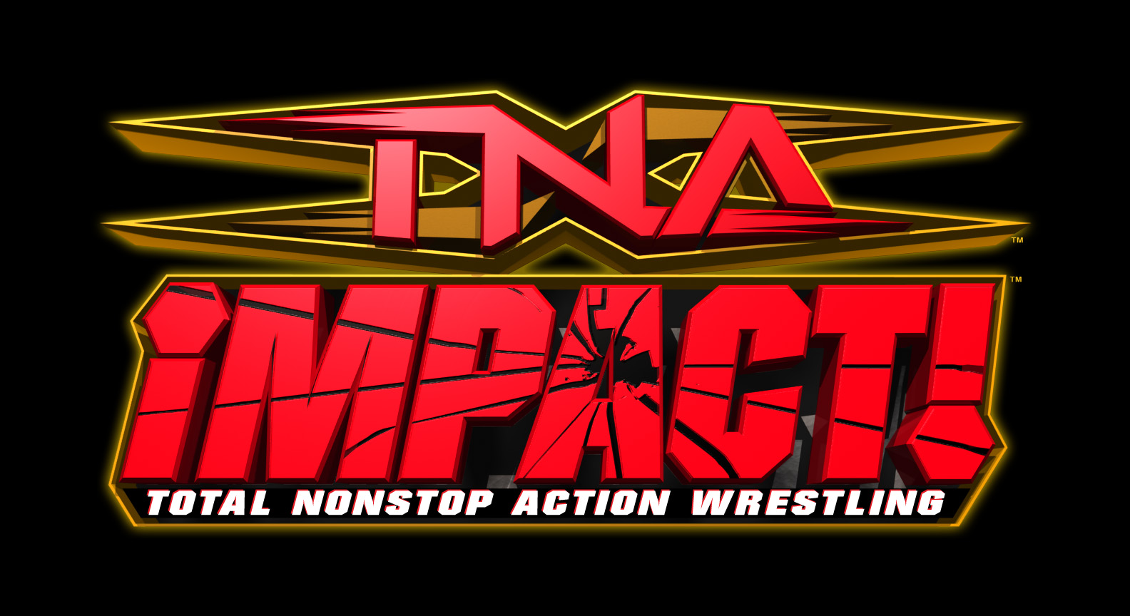 Watch Impact Wrestling 1/7/20