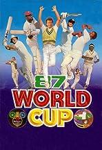 1987 Cricket World Cup