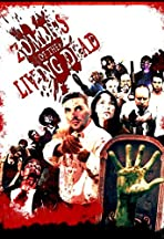 Zombies of the Living Dead