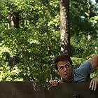 Jonathan Bennett in Van Wilder: Freshman Year (2009)