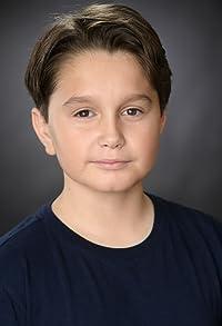Primary photo for Bobby Smalldridge