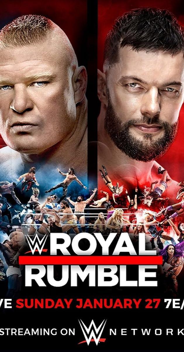 royal rumble 2018 download 480p