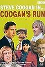 Coogan's Run (1995) Poster