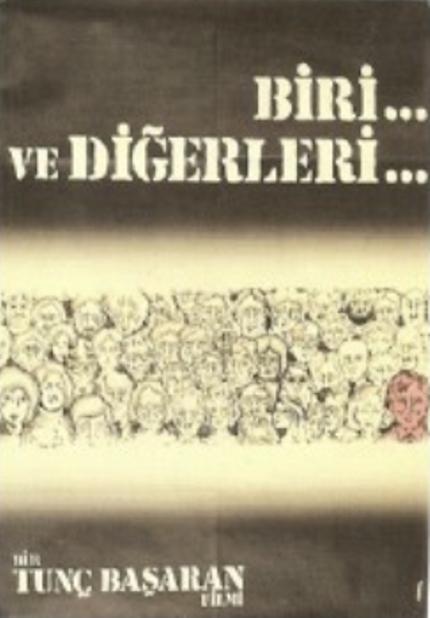 Biri ve Digerleri ((1988))