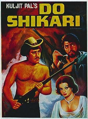 Do Shikari movie, song and  lyrics