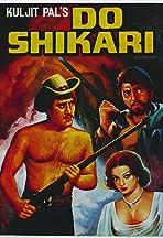 Do Shikari