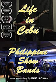 Life in Cebu: Philippine Show Bands
