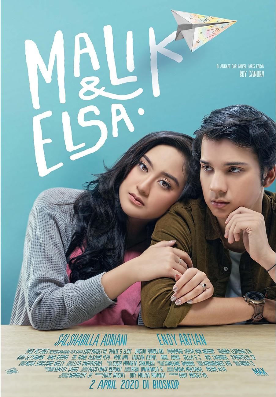 Download Malik & Elsa (2020) Full Movie | Stream Malik & Elsa (2020) Full HD | Watch Malik & Elsa (2020) | Free Download Malik & Elsa (2020) Full Movie