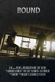 Bound (2012)
