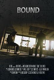 Bound Poster