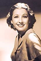 Patricia Wilder