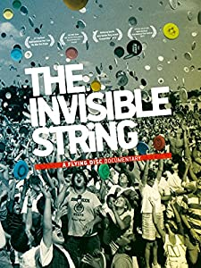 Movie dvd torrent download The Invisible String Germany [h264]