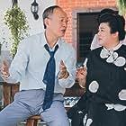 Hua jia da ren zhuan nan hai (2018)