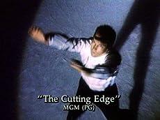 The Cutting Edge