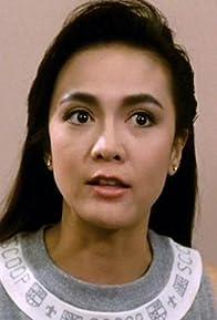 Primary photo for Carol 'Do Do' Cheng