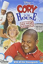 Cory in the House: All Star Edition