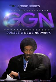 Primary photo for GGN How to Be Kool - Snoop & the Kool-Aid Man