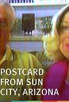 Postcard from Sun City, Arizona