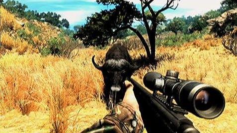 cabelas big game hunter pro hunts 2014 download utorrent