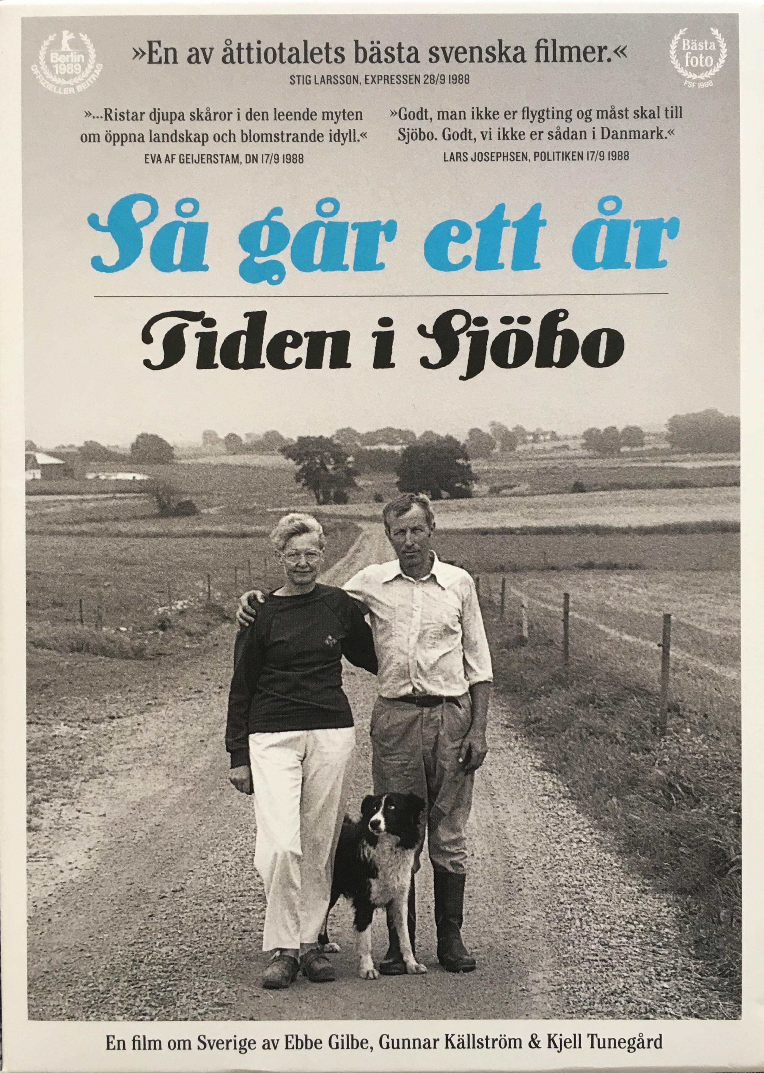 Basta Svenska dating site
