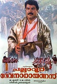 Primary photo for Pallavur Devanarayanan