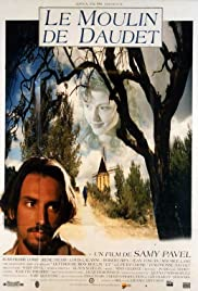 Le moulin de Daudet (1992) - IMDb