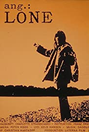Ang.: Lone Poster