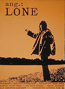 Ang.: Lone by