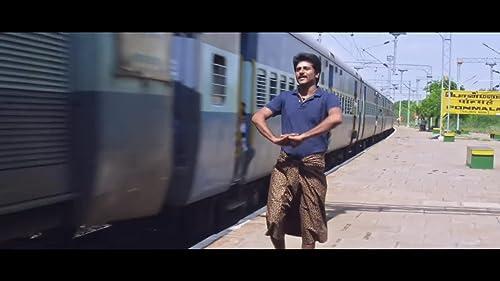 Kedi Billa Killadi Ranga (2013) Trailer