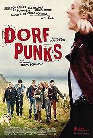 Dorfpunks (2009)