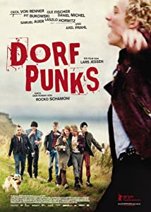Movies deutsch download Dorfpunks by [HD]