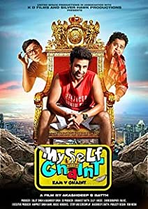 Hollywood movies 2014 in hindi hd free download for mobile mp4 by.