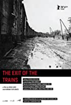 The Exit of the Trains