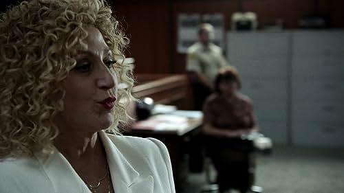 Law & Order: True Crime: Leslie's Opening Statement