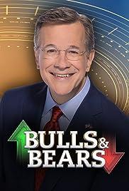 Bulls & Bears Poster