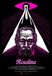 Rosalina Poster