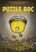 Puzzle Doc (Portrait of the Language in an Online Era)