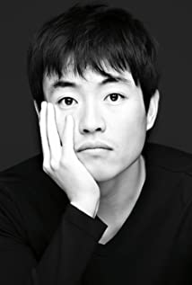 Seung-wan Ryoo Picture