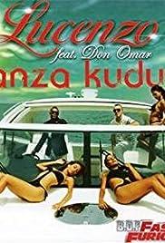 Don Omar Feat  Lucenzo: Danza Kuduro (Video 2010) - IMDb