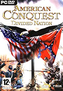 Watch free latest movie American Conquest: Divided Nation by none [1280x960]