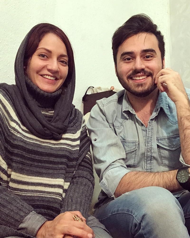 Mahnaz Afshar Nude Photos 81