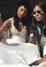 Bridecon