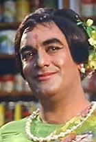 Tum Haseen Main Jawan