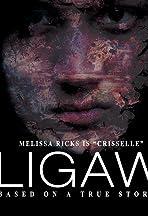 Ligaw
