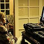 Brianne Davis and Vedette Lim in Deadly Signal (2016)