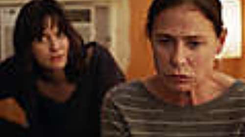 The Affair Episode 10 Official Clip: We Are Not A Family